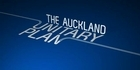 Watch: Watch: Auckland Unitary Plan - help shape Auckland 