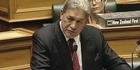 Watch: Peters condemns Argo movie