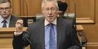 Watch: Same-sex marriage debate: Chris Auchinvole speaks