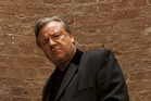 Ray Winstone. Photo/supplied