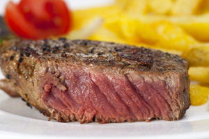 Farmers wanted stability, viability and transparency from meat processors. Photo / Thinkstock