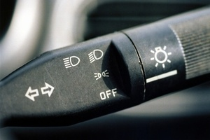 Eastern District coroner Christopher Devonport said road users rely on indicators at their peril. Photo / Thinkstock