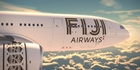 View: Fiji Airways Airbus A330