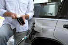 Essential items like food, petrol and electricity, have all increased in price. Photo / Thinkstock