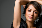 Actress Marion Cotillard on her new role in 'Rust and Bone'. Photo / Supplied