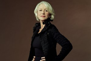 Actress Helen Mirren has had to deal with her fair share of bad reviews. Photo / Supplied