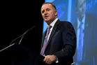 Labour severely underestimated John Key - and is still paying the price, says our political correspondent John Armstrong.