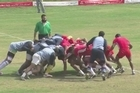 Rugby is growing in popularity in Pakistan and the sport's chiefs are hoping to take the game to the next level with a new elite league.