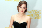 Emma Watson tackles Fifty Shades casting rumours