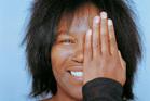 Joan Armatrading. Photo/supplied
