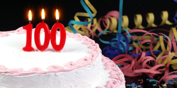 Is ageing something to be celebrated of feared? Photo / Thinkstock