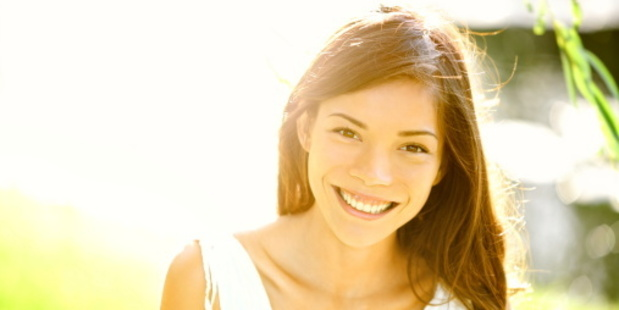 How are you happiness levels in 2013? Photo / Thinkstock