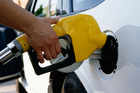Gull says it will discount fuel by 10c a litre from 10am today until 10am on Tuesday. Photo / Thinkstock