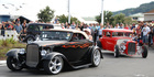 Whangamata Beach Hop 2013