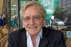"Coronation Street star Bill Roache says he is ""very sorry"" over his controversial comments on the victims of paedophiles. Courtesy: Fox News UK."