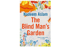 'The Blind Man's Garden'. Photo / Supplied