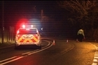 "Boris Berezovsky, the exiled Russian oligarch and long-time opponent of the Kremlin, was discovered dead at his home near London on Saturday in ""unexplained"" circumstances, his spokesman and police said. Images of the police surrounding the property outside the town of Ascot in Berkshire, around 30 miles southwest of London."