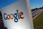 Never mind the horror stories, Google is giving us what we want. Photo / Bloomberg