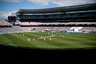 Eden Park will probably only be considered for tests against the big nations. Photo / Dean Purcell