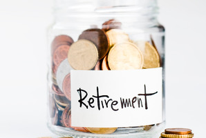 When Gen Xs and Ys retire, they'll need a lump sum of about $430,000 to maintain an average lifestyle. Photo / Getty Images