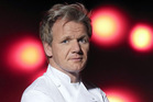 Gordon Ramsay says his last meal would be a simple dish, such as steak with a salad.