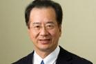 Yu-Jan Chen
