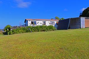 1058 Cove Rd, Langs Beach. Photo / Supplied