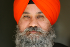 Manpreet Singh has been strongly defended by colleagues. Photo / APN