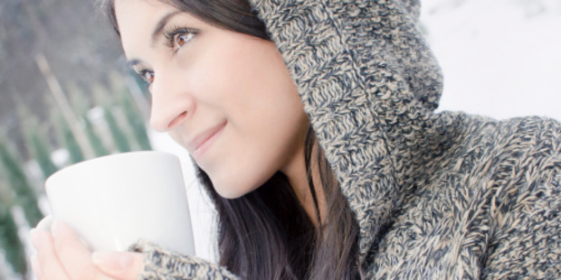 Fashion designers share their winter holiday plans. Photo / Thinkstock