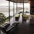A renovation of a mid-century Ernest A. Kalnins home in Christchurch by Duval O'Neill of Herriot + Melhuish Architects.Photo / Supplied
