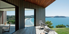 View: NZ Home of the Year 2013 