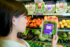 Consumer behaviour expert Bodo Lang of Auckland University said health-conscious shoppers often fell for the