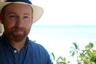 Adrian Hailwood shares his holiday in Hawaii. Photo / Supplied