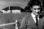 A royal commission found Bruce Hutton planted evidence on the Crewe murders for which Arthur Allan Thomas was twice convicted. Photo / NZ Herald