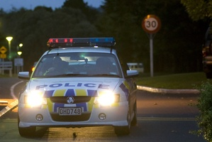 The toll is the second lowest Easter road toll on record, also achieved in 1998, 2002 and 2003. Photo / File / David Rowland