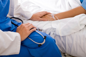 The Health Ministry comparison of DHBs was made public in a Treasury report on health policy options. Photo / Thinkstock