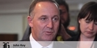 Watch: PM John Key grilled on Fletcher's GCSB appointment