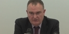 Watch: GCSB: Commissioner recollects meeting with PM