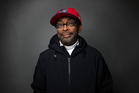 Spike Lee. Photo/supplied