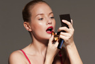 Ladies, do you care what men think about your makeup?Photo / Thinkstock