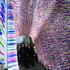 A general view of 'Hybrid Architecture & Design' at Universita' degli studi di Milano in Milan, Italy. Photo / Getty Images