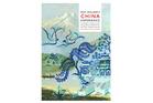 'New Zealand's China Experience'. Photo / Supplied