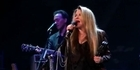 Watch:  Fleetwood Mac back on the road 