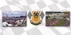 Watch: Five decades of motorsport