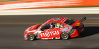V8 Supercars' talented Kiwis