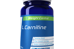 Links were also seen between L-carnitine and major events such as heart attacks, strokes and death. Photo / Supplied