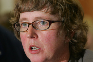 Auditor-General Lyn Provost says the Transport Accident Investigation Commission needs to provide better information about the services it provides. Photo / Mark Mitchell