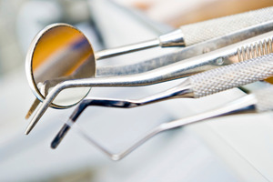 For older adults, poor oral health is linked to cardiovascular disease, diabetes and other chronic illnesses. Photo / Thinkstock