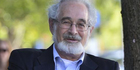 Prof Stanton Glantz says the New Zealand Government is still soft on smoking. Photo / Peter McIntosh