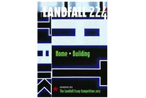 Landfall224. Photo / Supplied